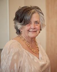 Shirley Anne McNulty Gauthier  October 6 1943  March 27 2019 (age 75) avis de deces  NecroCanada