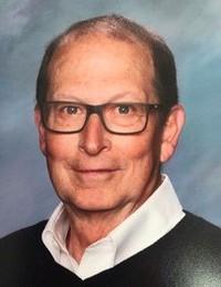 William Roderick Ross  March 5th 2019 avis de deces  NecroCanada