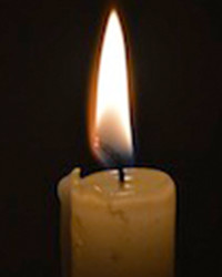 Audrey Jeffery Pederson  August 16 1922  March 29 2019 (age 96) avis de deces  NecroCanada