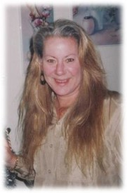 Catherine Cathy Salmon  19552019 avis de deces  NecroCanada