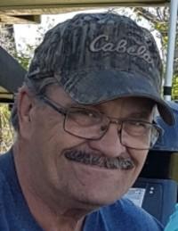 Edward Evertt Skinner  2019 avis de deces  NecroCanada
