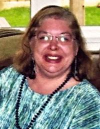 Elaine Marie Sax  March 25 1961  March 20 2019 (age 57) avis de deces  NecroCanada