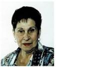Elizabeth Hebert  2019 avis de deces  NecroCanada