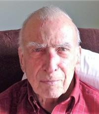 Gerard Gerry Oscar Delorme  Sunday January 27th 2019 avis de deces  NecroCanada