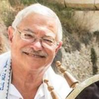Jack Slatter  Friday March 29 2019 avis de deces  NecroCanada