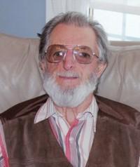 James Jim Hill  1940  2019 (age 78) avis de deces  NecroCanada