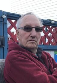 John McIntyre  2019 avis de deces  NecroCanada