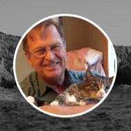 John van Arragon  2019 avis de deces  NecroCanada