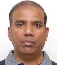 Mahadevan Ganesan  Friday March 29th 2019 avis de deces  NecroCanada