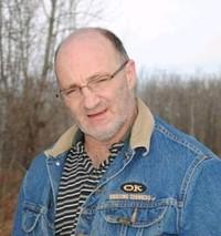 Marcel Gerard Joseph Grimard  2019 avis de deces  NecroCanada