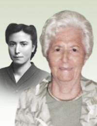 Maria Tacconi avis de deces  NecroCanada