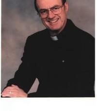 Reverend Canon Thomas Alleyne Rayment  March 26 2019 avis de deces  NecroCanada