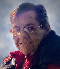 Valerie Gwendelyn Stephen  Monday March 25th 2019 avis de deces  NecroCanada