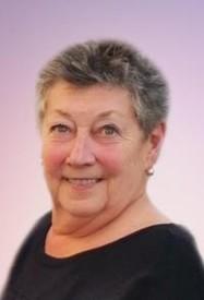 Valerie Simmonds Maiden Pirot  of Edmonton