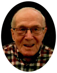 Bernhard Gerhard WIENS  April 13 1927  March 29 2019 (age 91) avis de deces  NecroCanada
