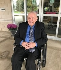 Bruce Alexander Macpherson  Thursday March 28th 2019 avis de deces  NecroCanada