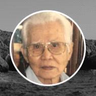 Cristobal H Cabacungan  2019 avis de deces  NecroCanada
