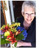 Diane MacPhil Prosser  October 07 1935  March 25 2019 avis de deces  NecroCanada