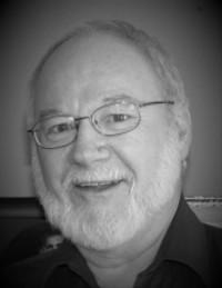 Eli Jim James Herridge  2019 avis de deces  NecroCanada