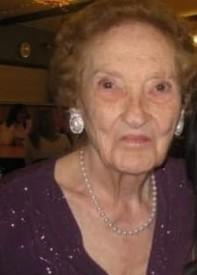 Enid Joan Acres Dolan  June 24 1931  March 29 2019 (age 87) avis de deces  NecroCanada