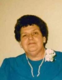 Helen Margaret Willman  December 30 1924  March 29 2019 avis de deces  NecroCanada