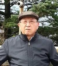 Hong Woo Lee  Wednesday March 27th 2019 avis de deces  NecroCanada