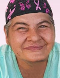Joann Greco avis de deces  NecroCanada