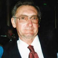 Lloyd Murk  March 27th 2019 avis de deces  NecroCanada