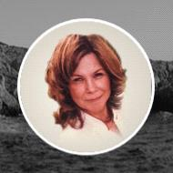 Marlene Roglic  2019 avis de deces  NecroCanada