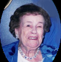 Mary Larose  Tuesday March 26th 2019 avis de deces  NecroCanada