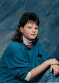 Samantha Tracey Brown  July 15 1976  March 29 2019 avis de deces  NecroCanada