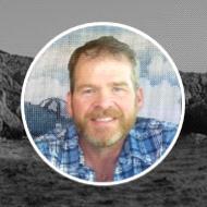Stephen D Wiper  2019 avis de deces  NecroCanada