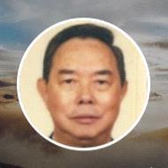 Wai Lun Lau 劉惠倫先生  2019 avis de deces  NecroCanada