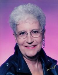 Germaine Jeanne Gervais Boisvert  April 18 1936  March 31 2019 (age 82) avis de deces  NecroCanada