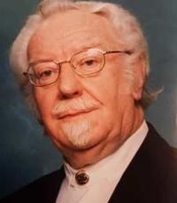 Harry Ketelaars  Saturday March 30th 2019 avis de deces  NecroCanada
