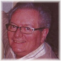 Jim Ellis  June 3 1950  March 29 2019 avis de deces  NecroCanada