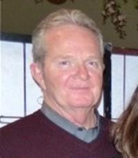 Norm Smith  Saturday March 30th 2019 avis de deces  NecroCanada