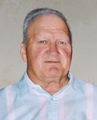 Andre Jacques  1932  2019 (86 ans) avis de deces  NecroCanada