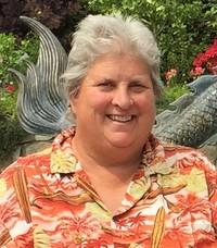 Jane Louise Hatfield  October 27 1959  March 16 2019 (age 59) avis de deces  NecroCanada
