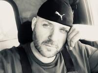 Randy Joseph Berkholtz  March 11th 2019 avis de deces  NecroCanada
