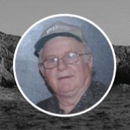 Ronald Leroy Stone  2019 avis de deces  NecroCanada