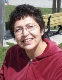 Eleanor Joanne BRACONNIER  April 30 1957  March 18 2019 (age 61) avis de deces  NecroCanada
