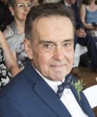 GAUTHIER Pierre-Paul  1951  2019 avis de deces  NecroCanada