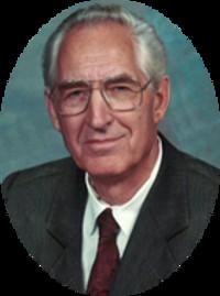 Bruce Winger  1930  2019 avis de deces  NecroCanada