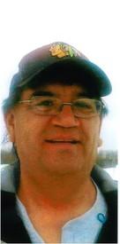 Ivan Peter Bitternose  August 12 1961  March 31 2019 (age 57) avis de deces  NecroCanada