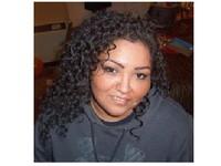 Jana Lynne Tapaquon  January 17 1980  March 30 2019 (age 39) avis de deces  NecroCanada
