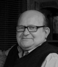 Martin MYNEN  November 28 1933  March 27 2019 (age 85) avis de deces  NecroCanada