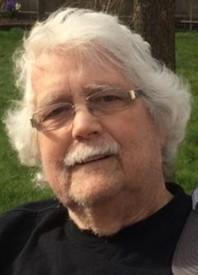 Robert George Wilson  August 9 1944  March 28 2019 (age 74) avis de deces  NecroCanada
