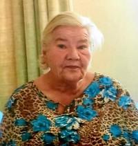 Susanne Linda WRIGHT  June 5 1950  March 31 2019 (age 68) avis de deces  NecroCanada