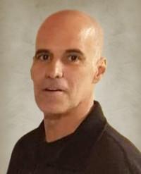Guy Filteau  1967  2019 (51 ans) avis de deces  NecroCanada